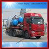 /p-detail/2013-Los-residuos-de-pl%C3%A1stico-de-neum%C3%A1tico-m%C3%A1quina-de-reciclaje-de-caucho-300000484260.html
