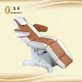 Simple utilitaire de meubles de salon de massage pour le corps/traitement facial/médicaux