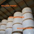 reciclado de papel