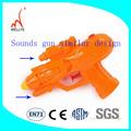 nuevo estilo co2 del agua de la pistola de alta presión de agua para adultos de armas de fuego pistolas de agua de china