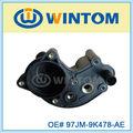 Alta calidad hecha en piezas del guardabosques de Ford del coche de China 97JM-9K478-AE