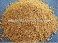 Tourteau de soja indien.( alimentation animale)