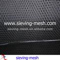 llanura de plástico de malla de alambre para la acuicultura