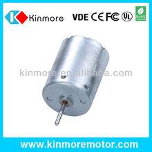 12v acondicionador de aire del ventilador del motor