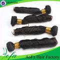 african american produits pour les cheveux gros 2014