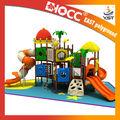 Para niños al aire libre diapositivas