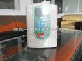 ionizador de agua alcalina que el agua Kangen, precio al por mayor! La mejor calidad!