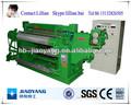 china fábrica de produção de líquido de solda elétrica máquina