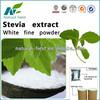 /p-detail/Steviosin-95-a-base-de-hierbas-saludable-sustituto-del-az%C3%BAcar-de-stevia-steviosido-rebaudiosidos-un-300001356360.html