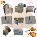 flocos de batata da linha de produção /batatas fritas linha de produção completamente automática