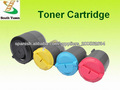 Toner cartridge CLP300C For printer /CLX-2160/2160N/2161K/2161NK/3160N/3160FN