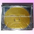 diamond collagen gold facial mask
