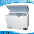 Ltvw- 1000 recargable médica del banco de sangre del refrigerador