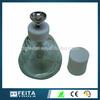 /p-detail/Venta-caliente-dispensador-de-botellas-de-vidrio-botellas-de-alcohol-300003360460.html