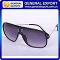 SP28749 El modelo estrella entre las gafas del sol en esta temporada en venta