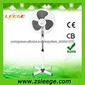 alta qualidade todos os tipos de ventilador elétrico