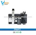 Vu de alta tecnología de calidad e ztop 1, ztop vaporizador de hierba