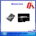 Feliz navidad! El mejor precio actualización de 2gb micro sd tarjeta de memoria