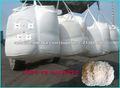 óxido de magnesio(Magnesium Oxide feed grade and fertilizer grade)80% 85% 90% 92%