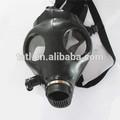 baratos de gas máscara de bong para la venta