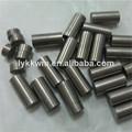 Barras de tungsteno precio/barras de tungsteno para la venta
