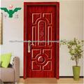 portes intérieures moins cher porte intérieure en bois