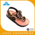 miel obstruir los niños personalizado hecho sandalias
