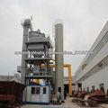 planta mezcladora de asfalto LB1500