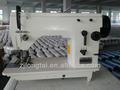 de coser industriales maquina 20u ropa interior maing maquinaria