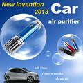 El mejor precio y calidad Nuevas Invenciones 2013 (Coche purificador de aire JO-6271)