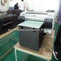 nuevos productos de teléfono digital uv impresora caso/máquina de impresión móvil uv cubierta del teléfono impresión
