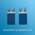 De alta calidad interruptor de circuito, interruptor térmico, protector de sobrecarga térmica