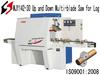 /p-detail/Shengong-de-troncos-de-madera-de-la-m%C3%A1quina-de-procesamiento-mjy142-30-300002921660.html