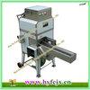 /p-detail/FC-En-acier-inoxydable-100-taux-%C3%A9greneuse-de-ma%C3%AFs-sucr%C3%A9-d%C3%A9cortiqueuse-ma%C3%AFs-sucr%C3%A9-d%C3%A9cortiqueuse-d%C3%A9cortiqueur-de-500000165660.html