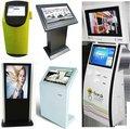 Fabricante de kiosco/qiosco de autoservicio/autoconsulta Servicio OEM