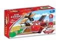 juguetes venta lego calientes con 15 piezas