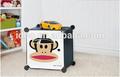 Caliente la venta de material de pvc armarios y pequeña para baby fh-al005-1