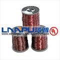 alambre redondo de aluminio