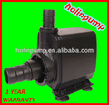alta presión de la bomba de chorro de agua HL-1000A