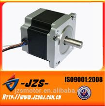 12V CNC kit de motor de passo