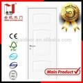 العلامة التجارية jinkai جميع أنواع الأبواب الداخلية