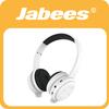 De gama alta los celulares, popular en la oreja los auriculares bluetooth de mejor precio de fábrica - YOYO