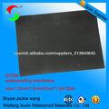 Precio membrana de caucho EPDM