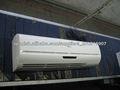 excelente pared división solar inverter dc una potencia/c( aire acondicionado)