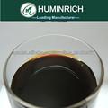 Huminrich Shenyang orgánico líquido