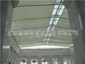 sfs canopy eléctrico de la cortina