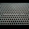 PLANCHAS PERFORADAS / Perforadas cuadradas