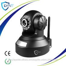 vigilancia interior 3a inteligente de cámaras