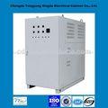 personalizado 2014 la última caja de conexiones eléctricas precio para el gabinete de control