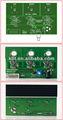 Lg lcd tv de piezas de repuesto de la placa base, servicio de montaje pcb, lcd tv de piezas de repuesto de pcba